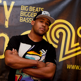 DJ JC R&B Thursdays 9-11pm (1st hour) March 13th 2014 sponsored by Boutique Mcr