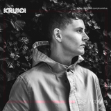 KRUNK Guest Mix 082 :: COMPA (Deep Medi / UK) (Live on boxout.fm)