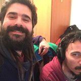 Capítulo 10, El show de Nino & Balihas #199