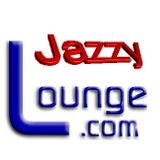 Jazzy Lounge Radio Top 10 w/o June 5, 2011 Edition 11.13