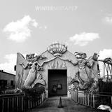 Winter Mixtape vol.7