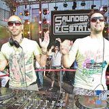 Playin' House (Ibiza Closing 2012)