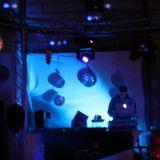 Mitch Milton audio Liquid RELOADED Podcast 24-02-2013