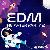 JAY SCHEMA - THE AFTER PARTY 02 ( ตี้ต่อยาวๆไม่ต้องเดินไปเปลี่ยน )