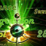 SUNKO - Trance Aggression VOL.28