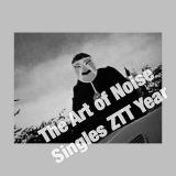 The Art of Noise Singles ZTT  Year