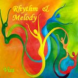 Rhythm-n-Melody