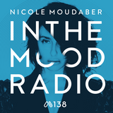 In The MOOD - Episode 138