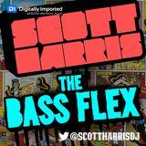 The Bass Flex 003
