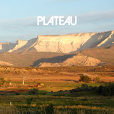 Plateau (Remastered)