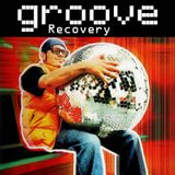 Groove Recovery
