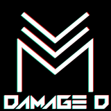 Damage D - Triple M (Moerharde Mei Mix)
