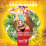 Wicked!Mixshow - Juicy Vibes with Dj2Short (05.01.19)