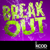 Break Out | Episode 02: Entertainment