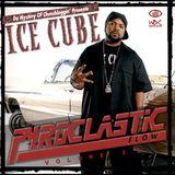 Ice Cube - Pyroclastic Flow Part 2