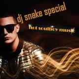 dj snake special