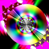 DJ SAIZ ::: Retro Trance Mix (Le Triporteur - Sept 2011)