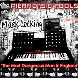 The Pierrots & Fools Show S2 E3: X'mas with the Rothschilds
