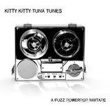 Kitty Kitty Tuna Mixtape (Le Guess Who Edition)