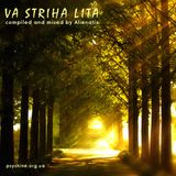 Striha Lita mix (2009)