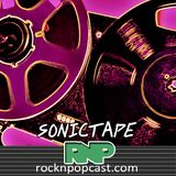 Sonic-Tape Rock Show #9