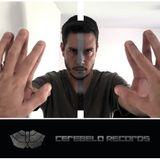 Cerebelo Podcast #08 - GUILHERME KRAUSE Guest Mix
