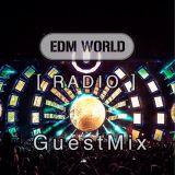 EDM World Radio Guestmix