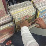 WRBC Stefan Ruiz Parla Studio Record Madness