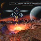 VA_-_Cogito_Ergo_Sum-(Mixed_by_Sundaze)-DJ_Mix-2012-PTA
