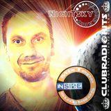 InSide - MixTape Sessions #101
