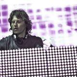 Hernan Cattaneo - Resident 061 (Delta FM) - 07-07-2012