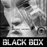BLACK BOX [57] COLD WAVE and DARK WAVE MIX