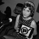 Dia Mundial do Rock - Bazar Dançante na Casinha - 13-07-13