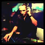 Deep Tech December mix 2012 Lee Freeland