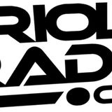 CrioloRadio.Com Mega Show Interview