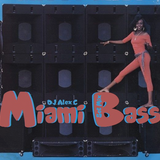 Miami Bass Set