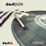 [DASTextra02b] VA - more electronic mixed and compiled by Substak