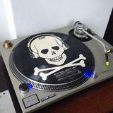 House Classics Vinyl Mix by Selector Leo Part 1