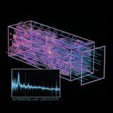Interstellar Circuitry