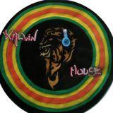 Miami to Ibiza Episode 1 - House, Tech House, Minimal mix 2012 - Kalvin House