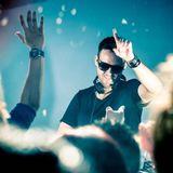 Maceo Plex @ ENTER. Terrace Week 01 (Space, Ibiza)   03-07-2014