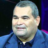 Orgullo Rojo #172 - Entrevista con Jose Luis Chilavert