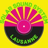 Ladybruce disco weird @ Festival de la Cité