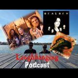 Laughbanging Podcast #70: Laughbanging recomenda Metal Nacional
