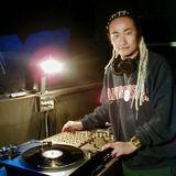 90's Groove vol.11 (R'n'B) mixd by DJ WAKA