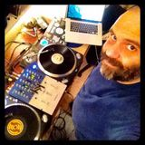Laidback radio show #32 - special guest : Rui Fradinho (Eclectic Beats - London / UK)