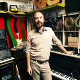 """FROM THE VAULTS: Tim """"Love"""" Lee – Live dublab Mix (02.20.03)"""