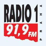 Reverb - Air Sofa at Radio 1
