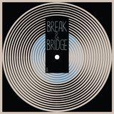 Break & Bridge 16-11-2012