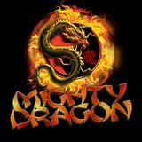 Mighty Dragon Presents: Quick Mix Series Crop Over & Vincy Mas 2016